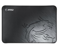 MSI Agility GD21 Mousepad for PC