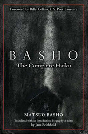 The Complete Haiku by Jane Reichhold