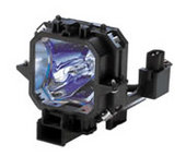 Epson Replacement Lamp EMP 82 EMP X3 Projector