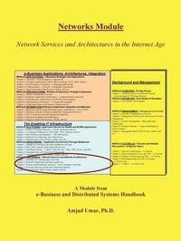 E-Business and Distributed Systems Handbook by Amjad Umar