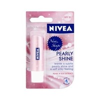Nivea Lip Pearly Shine (4.8g)