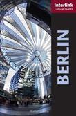 Berlin by Norbert Schurer