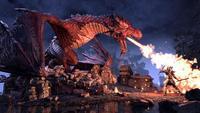 Elder Scrolls Online: Elsweyr for Xbox One image