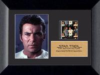 FilmCells: Mini-Cell Frame - Star Trek (The Motion Picture)