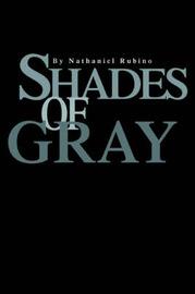 Shades of Gray by Nathaniel Rubino image