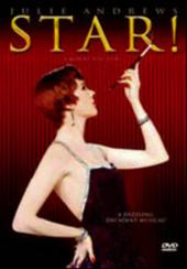 Star! on DVD