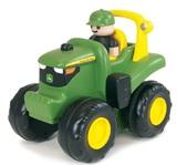 John Deere: Wack Em' Tractors - Mower