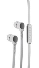 JAYS: a-Jays Four iOS Headset - (White)