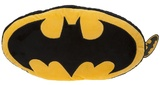 Batman - Batman Logo Oval Cushion