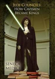 Jedi Councils by Seneca Medici image
