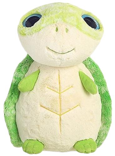 Aurora: Shelbee Turtle - Medium