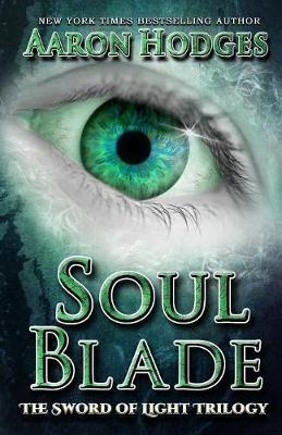 Soul Blade by Aaron Hodges