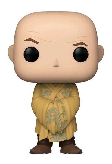 Game of Thrones - Lord Varys Pop! Vinyl Figure
