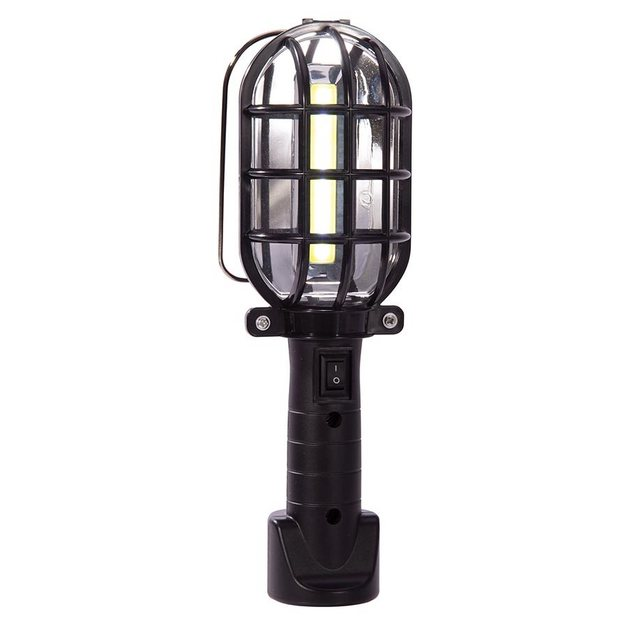 IS Gift Portable Work Light