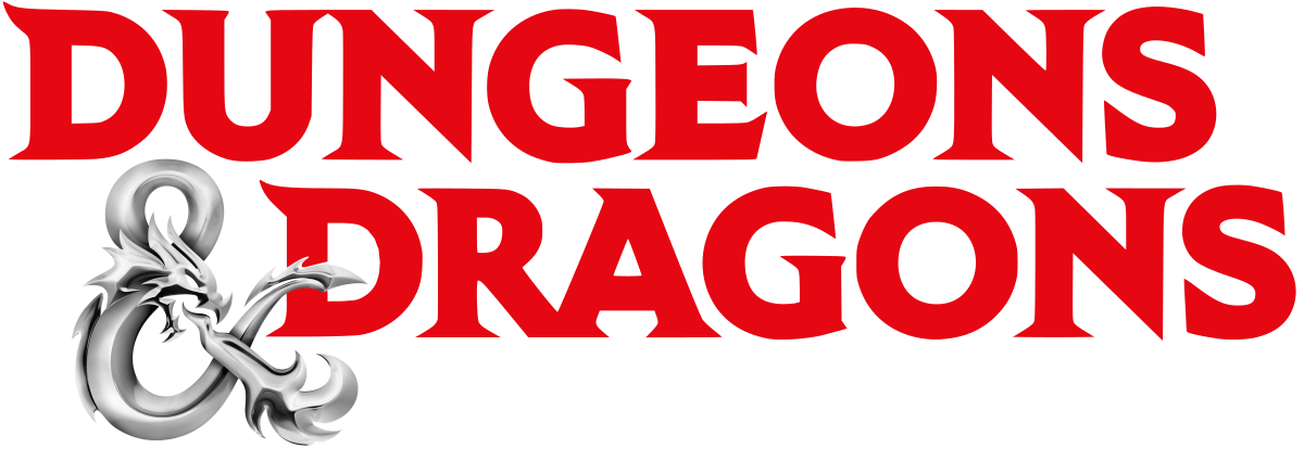Dungeons & Dragons - Asmodeus Pop! Vinyl Figure image
