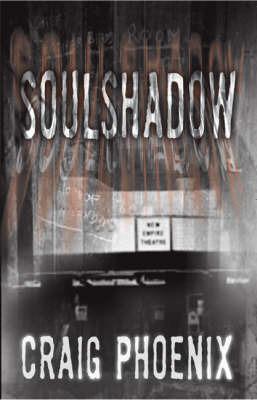 Soulshadow by Craig Phoenix image