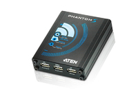 Aten Phantom-S Gamepad Emulator