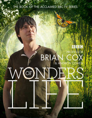 Wonders of Life by Andrew Cohen