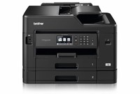 Brother MFC-J5730DW All-in-One Inkjet Printer