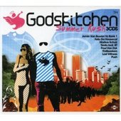 Godskitchen: Summer Rush by Various