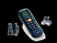 Zebex PDL-20 Laser Portable Data Terminal 2048K