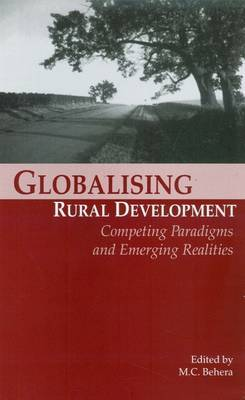 Globalizing Rural Development image