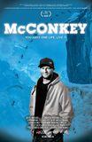 McConkey on DVD