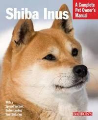 Shiba Inus by Laura Payton image