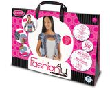 Fashion4u: Denim