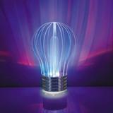 Polychrome Light
