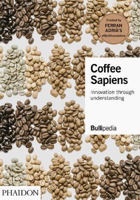 Coffee Sapiens by Ferran Adria
