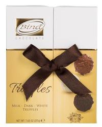 Bind Chocolates: Truffles Collection (217g)
