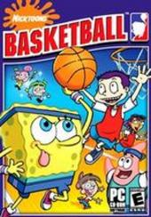 SpongeBob SquarePants and Friends: Basketball for PC Games