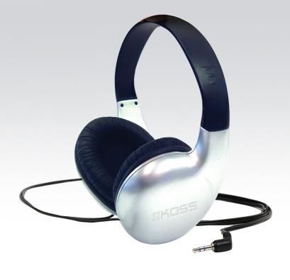 Koss UR21 Headphones