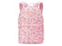My Melody Folding Backpack