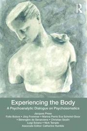Experiencing the Body