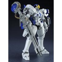 MG 1/100 Tallgeese III - Model Kit