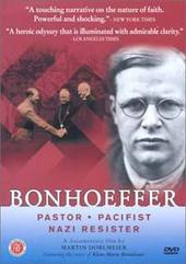 Bonhoeffer on DVD