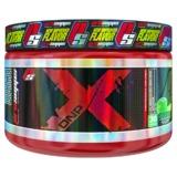 Pro Supps DNPX Powder Green Apple