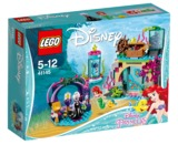 LEGO Disney - Ariel and the Magical Spell (41145)