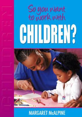 With Children? by Margaret McAlpine