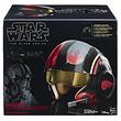 Star Wars: The Black Series - Poe Dameron Electronic Helmet