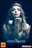 The White Princess on DVD