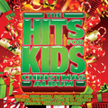 Hits For Kids Christmas (2CD) by Various