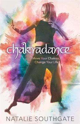 Chakradance by Natalie Southgate image