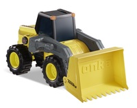 Tonka: Power Movers - Front Loader