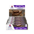 Atkins Endulge Bars - Milk Chocolate (Box of 15)