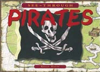 Pirates by Kelly Davis image