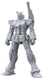 1/100 MG - RX-78 Gundam (The Origin) - Model Kit