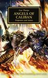 Angels of Caliban by Gav Thorpe